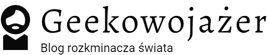 Geekowojazer